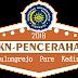 Program Kerja KKN-P 2018