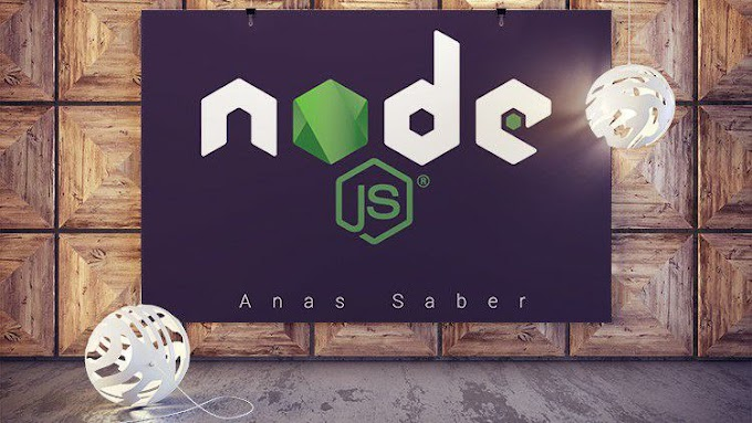 Learn Node.JS in 6 hours only 2021 [Free Online Course] - TechCracked