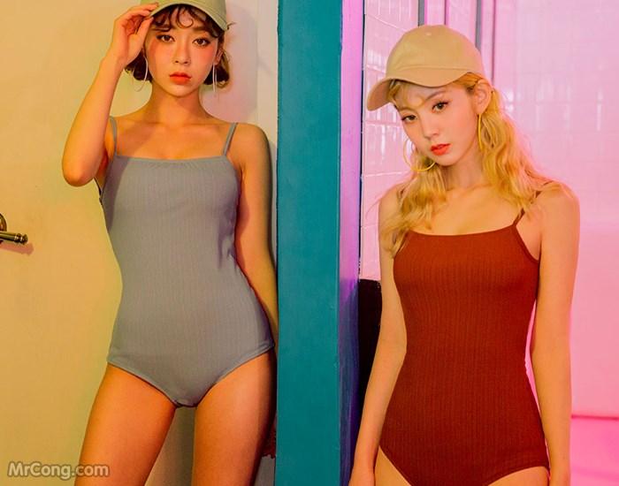 Image Lee-Chae-Eun-Terry-Hot-Thang-4-2017-MrCong.com-017 in post Người đẹp Lee Chae Eun và Terry trong bộ ảnh nội y, bikini tháng 4/2017 (56 ảnh)