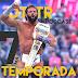 Podcast OTTR Temp 7 #25: Análisis WWE Smackdown TLC 2016.