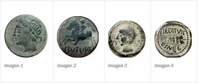 https://iliturgi-mengibar.blogspot.com/p/monedas-3d.html