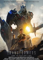 http://www.hindidubbedmovies.in/2017/09/transformers-age-of-extinction-2014.html