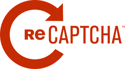 How to earn 1$ daily from Captcha 2019