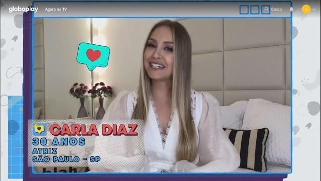 BBB 21: Globo fez teste de Covid em todos os participantes após boato