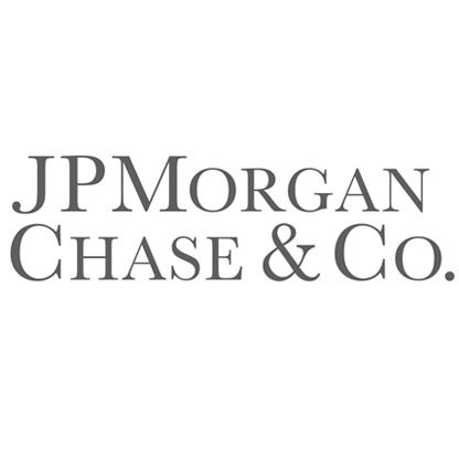 JPMorgan Chase Careers | Investment Banking - Corporate Finance - Associate, UAE