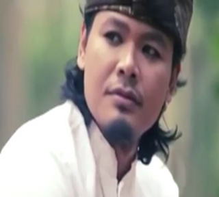 Ary Kencana Full Album Truna Kampungan
