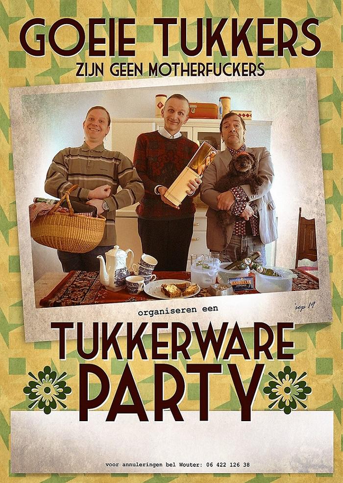 https://www.ernestbeuving.nl/goeie-tukkers.html