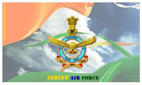 Image result for HQ Training Command Chennai