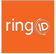 Download ringID Live Android & iOS App