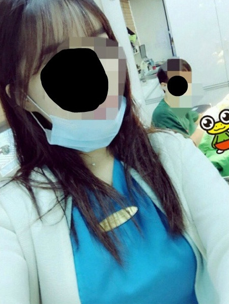 Netizen Buzz: Plastic surgery clinic in Gangnam under