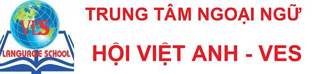 Tuyển dụng cùng Ngoại ngữ Hội Việt Anh VES Quận7, Nhà Bè