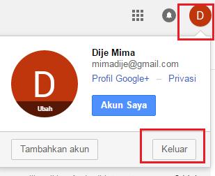www.daftarbuatakunbaru.com
