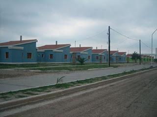 Ver casas en venta en fuente del maestre