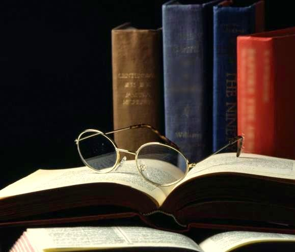 maestros libros
