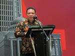 BK DPR Perkuat Pemahaman tentang Peran Lembaga Pembentuk UU
