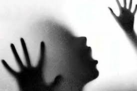 A pentecostal minister with the Jesus Miracle Ministries, Awka, Anambra State (names withheld) is on the pursue he professedly sexually struck a 13-year-old kid.