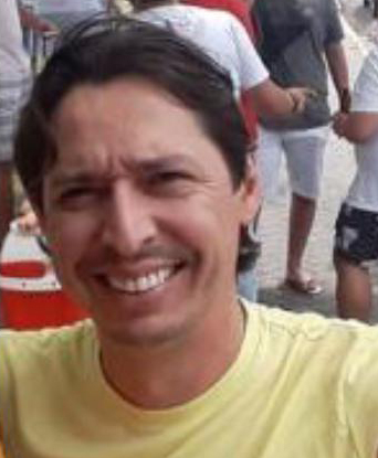 Polícia prende suspeito de matar radialista em Campina Grande