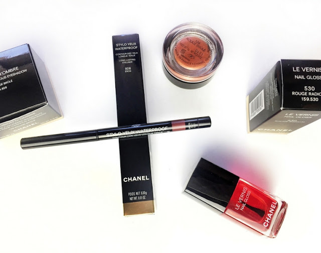 rouge-collection-chanel-maquillaje