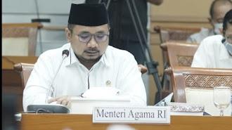 Ini Kemungkinan Pembatasan Ibadah Bila Haji Diselenggarakan