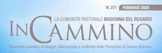 http://www.cesanoinsieme.it/sgb/articoli/anno/2020/inCammino-Gennaio-2020_WEB.pdf