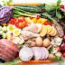7 super-alimente care combat ANEMIA şi cresc nivelul HEMOGLOBINEI