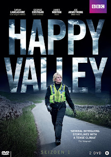 Happy, Valley