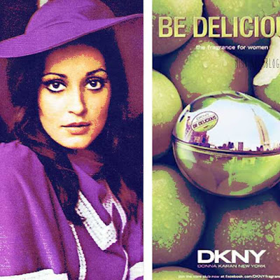 necla-nazir-dkny-be-delicious-parfumu-blog