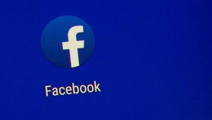 Peringatan dari Facebook untuk Mereka yang Kerap Berinteraksi Secara Daring