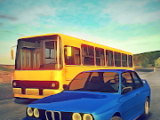 Download Driving School Classics [MOD] Apk v1.6.0