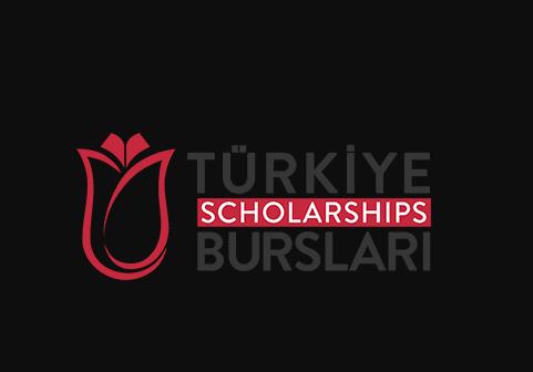 كل ما تريد ان تعرفة عن المنحة التركية لعام 2020 منح دراسية مجانية