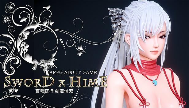 sword-x-hime