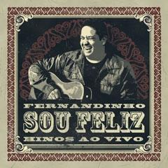 cd gospel gratis fernandinho 2011