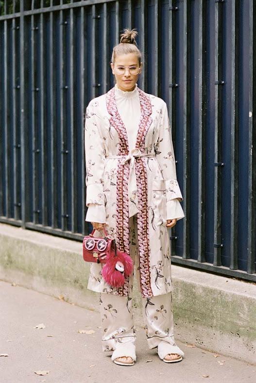 Street-style-at-Paris-Fashion-Week-Spring-Summer-2017-3