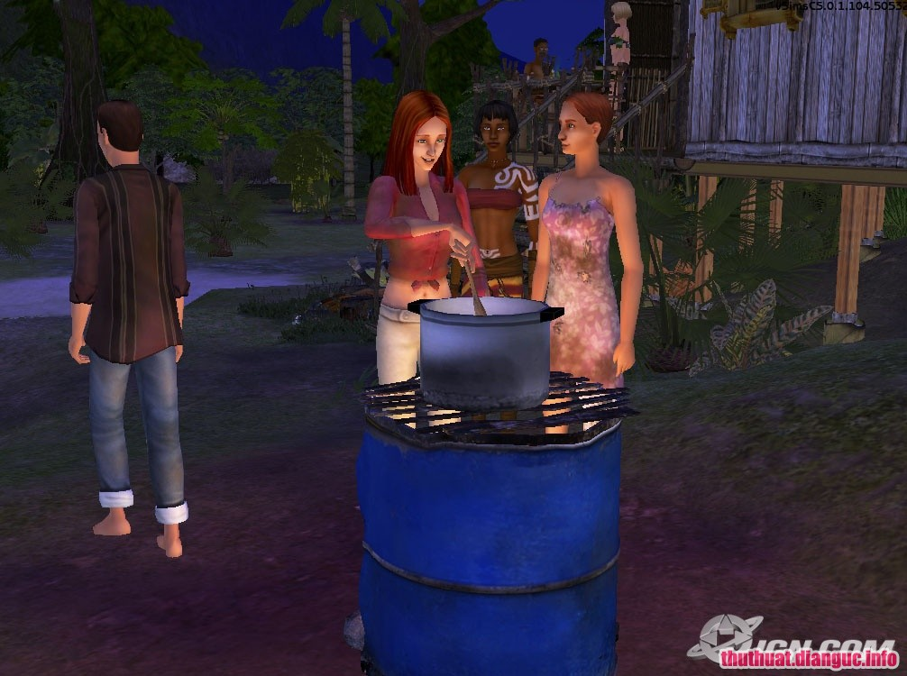 Download Game The Sims: Castaway Stories Full Crack, Game The Sims: Castaway Stories , Game The Sims: Castaway Stories free download, the Sims: Castaway Stories full crack