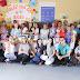 Programação especial do município em comemoração ao Dia do Idoso