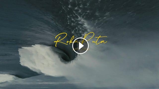 ROKAPUTA - Season Recap