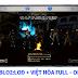 (PC|Mobile Exagear) How To Play DIABLO II: LOD On Mobile Exagear Window Emulator (Update Link 2021)