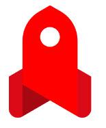 YouTube Go للاندرويد