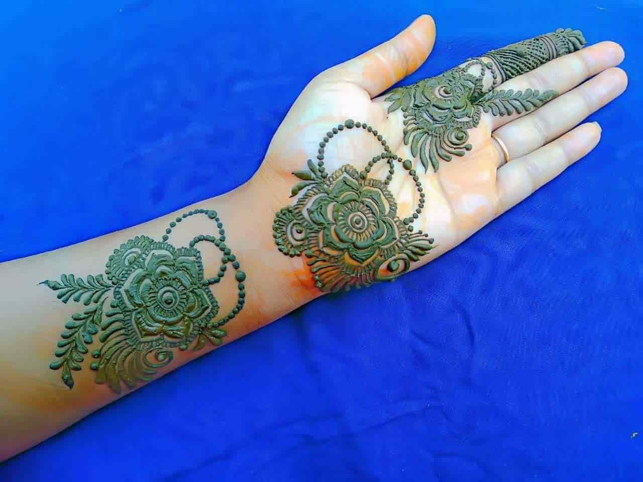 Simple-Mehndi-Design-2020