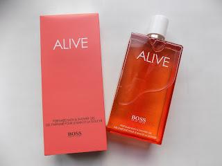 alive-hugo-boss.jpg