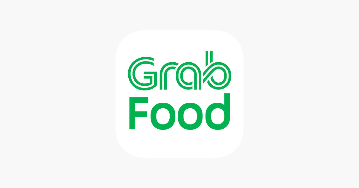 GrabFood Promo Code: from 16 to 26 July 2018 - Promo Codes MY