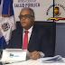Positivos 68 y 3 fallecidos por Covid19 en María Trinidad Sánchez, 4,964 infectados a nivel nacional.