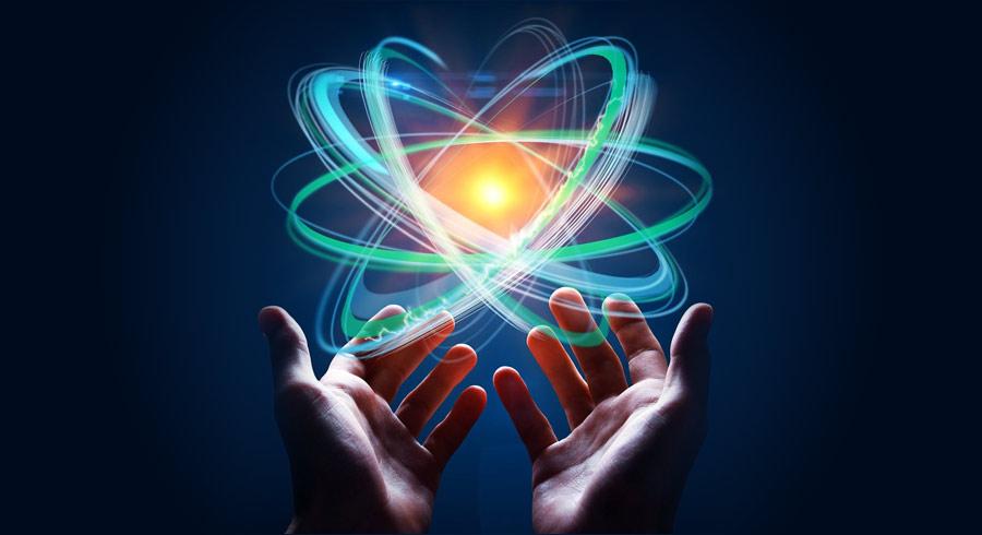 6 sencillos pasos para recargar tu energía espiritual con las manos
