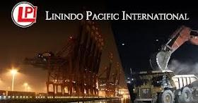 Lowongan Kerja SMA SMK di PT Linindo Pacific International Samarinda Januari 2021