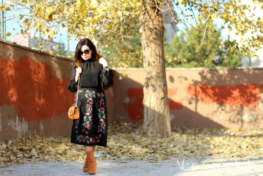 moda blogları-moda blogu-kadın blogu
