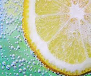 Skin whitening home remedies in 10 days