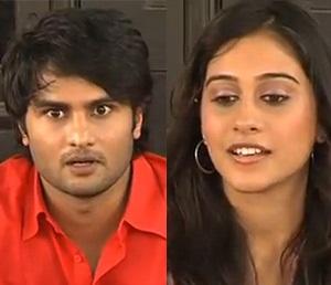 Telugu songs free download: sms telugu movie mp3 songs free download.