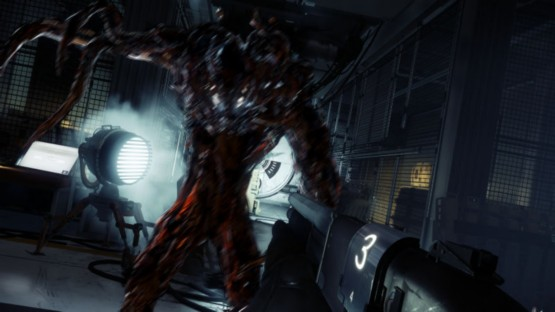Prey 2017 Free Download Pc Game