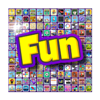 Fun GameBox APK Download 3000+ Games