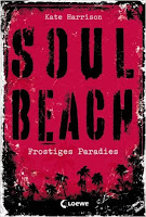 http://www.amazon.de/Soul-Beach-Frostiges-Paradies-Band/dp/3785573863/ref=tmm_hrd_swatch_0?_encoding=UTF8&qid=1444149400&sr=1-1